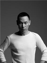 设计总监 - 姚武